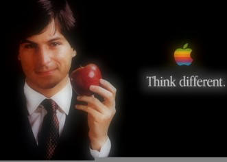 Steve Jobs&#8217;s Last Gift, A Life-Giving Gift, Becomes A Reality Today