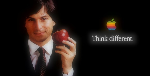 Steve Jobs's Last Gift, A Life-Giving Gift, Becomes A Reality Today
