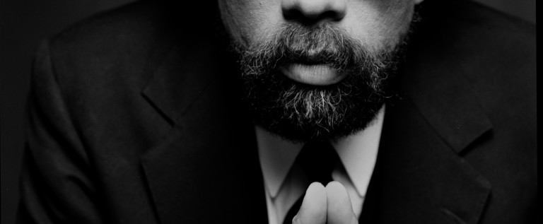 Black History Presents – Daily knowledge: Cornel West (Day 7)
