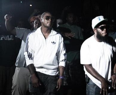 Freeway x Young Chris – Hustle Baby x I'ma Boss