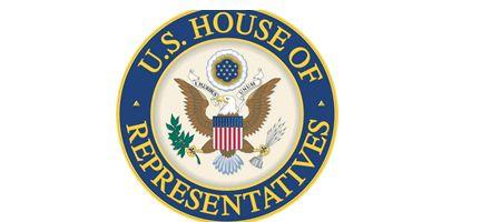 House Defies @BarackObama & Passes CISPA Cybersecurity Bill