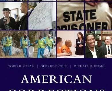Mumia Abu Jamal – American Corrections
