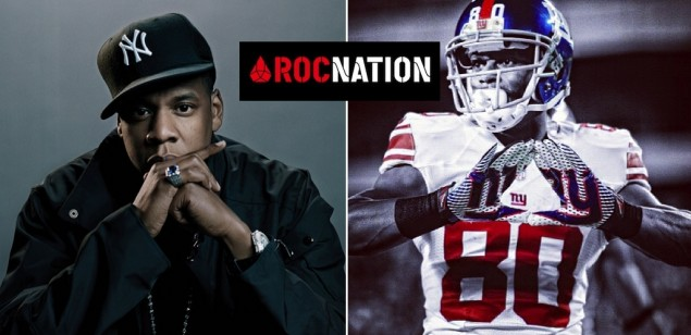 Did @NFLPA Enact A 'Jay-Z' Rule?