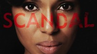 Scandal &#8211; Season 2, Episode 20 &#8211; A Woman Scorned [Full Video]