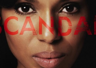 Scandal – Season 2, Episode 20 – A Woman Scorned [Full Video]
