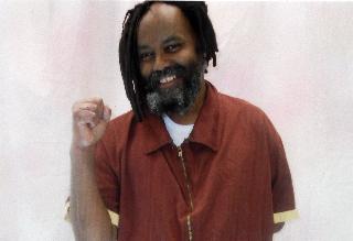 Mumia Abu Jamal – Fanon: Revolutionary
