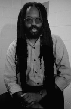 Mumia Abu Jamal – Memories Of Maroon