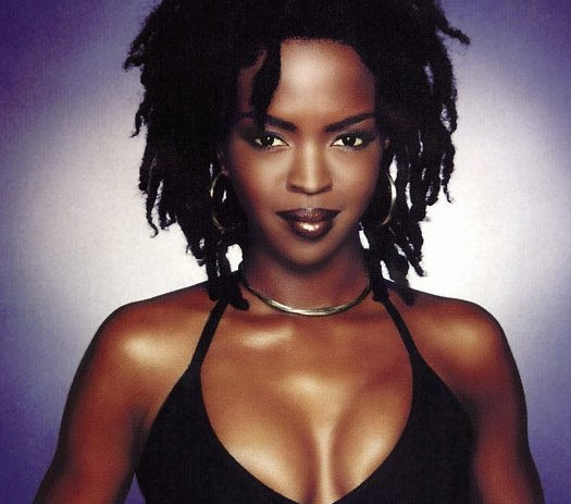 A Truth Moment: Lauryn Hill Points To Slavery As Cause For Tax Woes