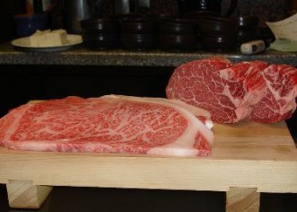 Food's Biggest Scam: The Great Kobe Beef Lie