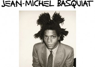 Jean-Michel Basquiat: Black Art Criteria vs. Eurocentric American Art Criteria by @MelanieCoMcCoy