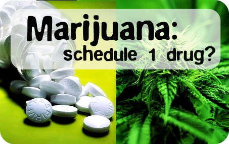 Definition Of Controlled Substance Schedules