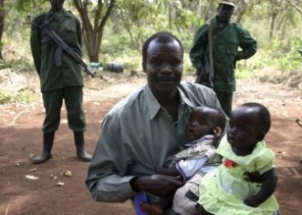 Fact Vs Fiction: Invisible Childrens  #StopKony  Campaign