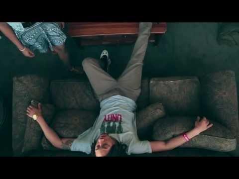 Milton (@MiltonMcCauley) – Everybody Knows [Music Video]