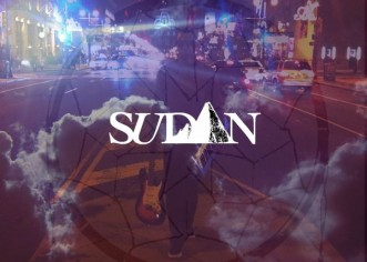 Sudan (@The_Sudan) – An Insomniacs Dream x Black Thought (The Roots Dedication) x Speed of Light feat Black Ice