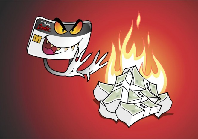 How Late Can You Pay Your Bills Before It Affects Your Credit Report?