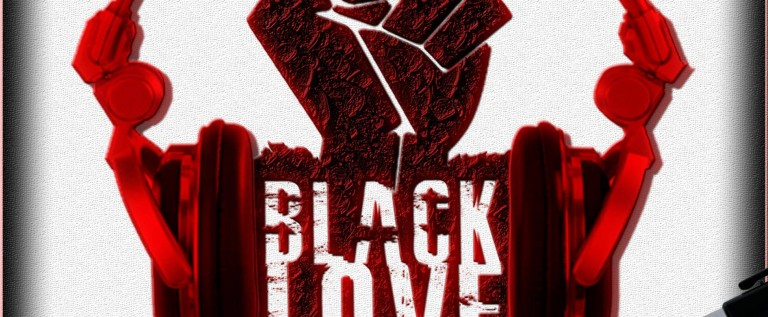 $elf $ide Mafia – #BlackLove: Only The Strong Survive [Mixtape]