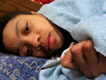 Sliding Into Homelessness