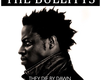 The Bullitts (@TheBullitts) – Murder Death Kill Feat @JayElectronica