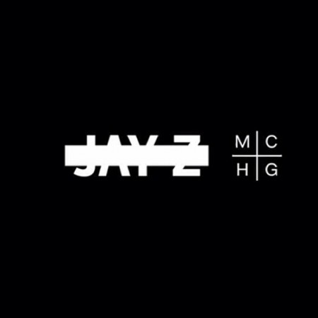 Jay-Z (@S_C_) – Magna Carta Holy Grail (Official Tracklist)