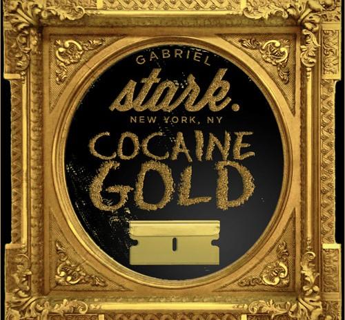 Gabriel Stark (@StarkDidIt) x M1 (@M1deadprez) x Chill Moody (@ChillMoody) – Cherish The Day Remix