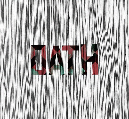 J.A.E. Yachts (@JAEyachts) – Oath (Produced By 78 West)