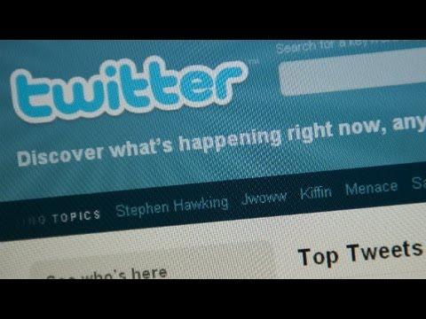 "Stranger Than Fiction: CNN Talks About The Power Of "" #BlackTwitter "" [Video]"