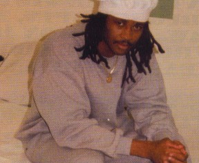 Who?!?!: Wayne Perry – D.C.'s Most Infamous Gangster