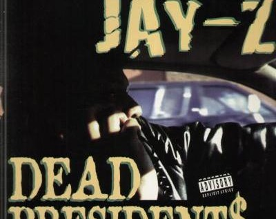 Jay-Z (@S_C_) – Dead Presidents 3 (Full Version)