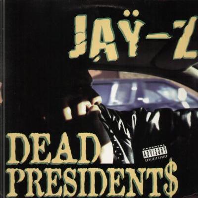 Jay-Z (@S_C_) – Dead Presidents 3 (Full Version)