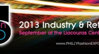 [EVENT] PHILLYfashionEXPO @LiacourasCenter Sep 14th – 16th