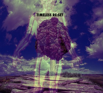Yamin Semali (@sumkilla) – Timeless Re:Set