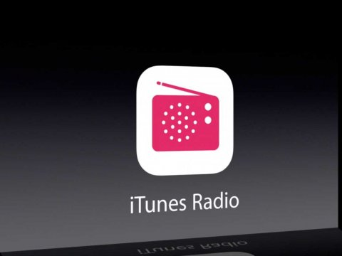Leaked Contract Shows Apple Is Paying Music Labels More Than Pandora