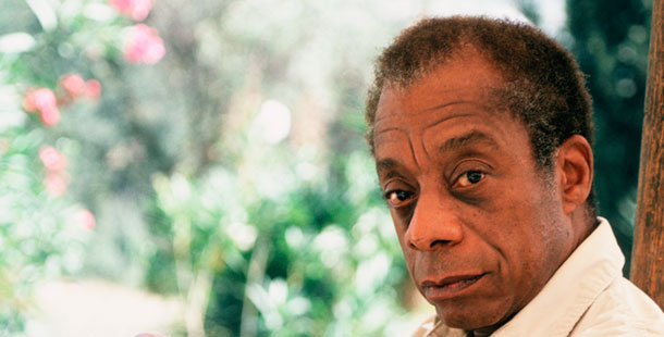 A Letter to My Nephew By James Baldwin