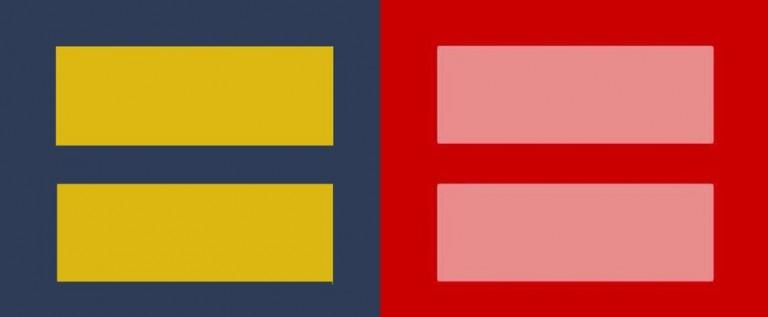 Equality (By: @Ladies_Luv_Kool_Ang)