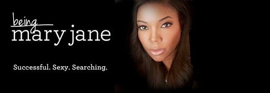 #BeingMaryJane Season 1, Episode 1 – Pilot [Full Video]