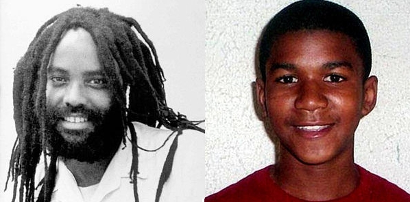 Foresight: Mumia Abu Jamal (@MumiaAbuJamal) – The Coming Acquittal [AUDIO]