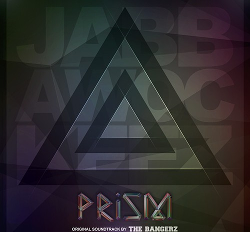 The Bangerz (@thebangerz) – #PRiSM [Album]