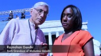 Mic Check 1-Two! (@MicCheck1Two) – 50th Anniversary of The March On Washington [Video]