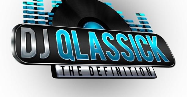 @DJQlassick x @IAmNotARapper58 Present: #ClassicFriday Vol. 52 #QlassickSummer13