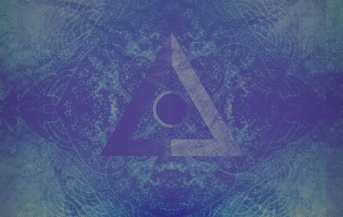 Daeli Planet –  Normalcy/Herbalist Feat. Damo (@DamoGeneration)