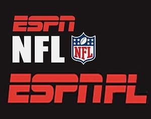 @Google & @NFL Talk About Broadcasting Games On @YouTube, @Disney's @ESPN Holds Preliminary Talks for Web-Based TV