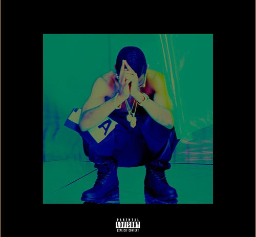 Big Sean (@BigSean) – No I.D. Freestyle Feat @KendrickLamar & @JayElectronica