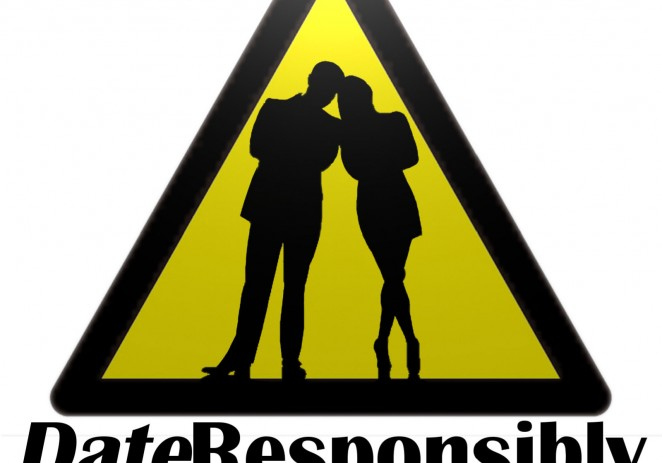 Kevin Carr (@Kev_Carr) – #DateResponsibly 2: Choosing Better Men [eBook]