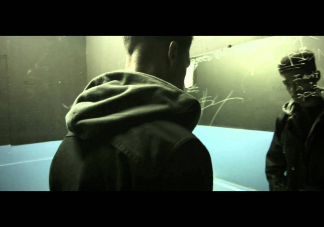 Stockz (@StockzillaOTOS) – Love Suicide (Prod. By @Bro_Dini) [Music Video]