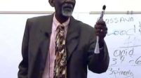 Dr Sebi – Eat 2 Live or Eat 2 Die [Video]