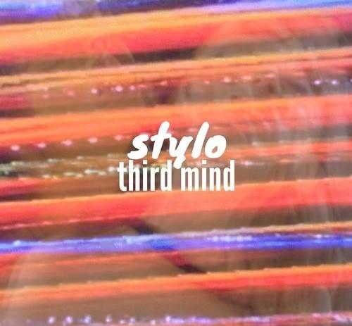 Stylo (@al3xtr3v3lyan) – Third Mind