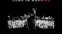 Jay Z (@S_C_) & Ron Howard (@RealRonHoward) – #MadeInAmerica Documentary [Full Video]