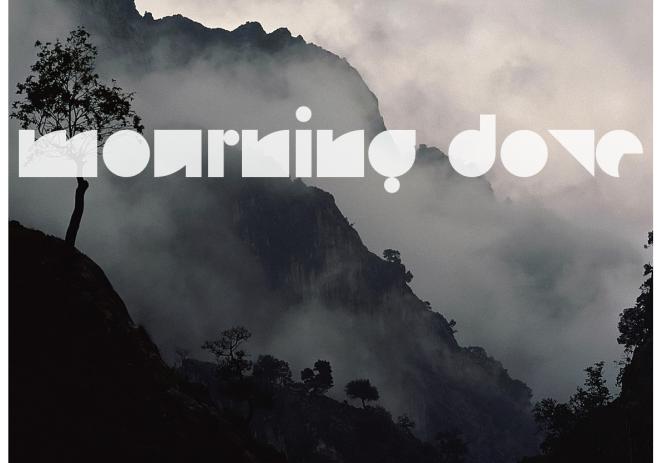 Yufi Zewdu (@YufiZewdu) – Mourning Dove [Audio]