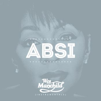 WesManchild (@WesManchild) – ABSI [Instrumentals]
