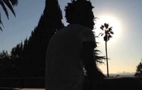Childish Gambino (@DonaldGlover) – 3005/Breakfast Club Interview [Video]